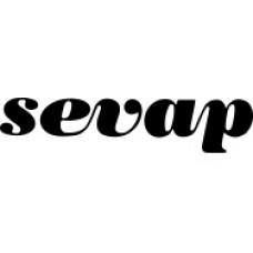 SEVAP
