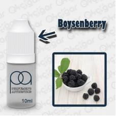 Aroma TPA Boysenberry