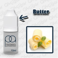 Aroma TPA Butter