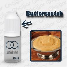 Aroma TPA Butterscotch