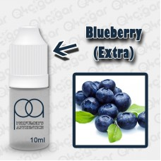 Aroma TPA Blueberry (Extra)