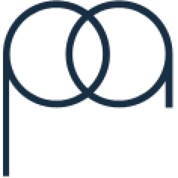 PERFUMER'S APPRENTICE