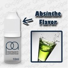 Aroma TPA Absinthe