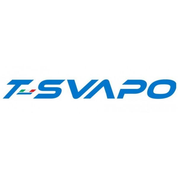 T-SVAPO