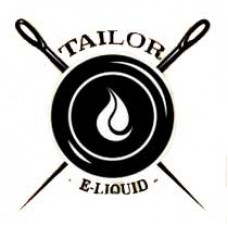 TAILOR FLAVOR