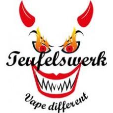 TEUFELSWERK