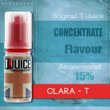 Aroma TJUICE Clara-T 30ml