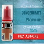 Aroma TJUICE Red Astaire