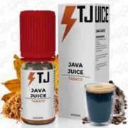 Aroma TJUICE Java Juice 10ml e 30ml