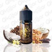 Aroma Alquimia Para Vapers Tormento 30ml