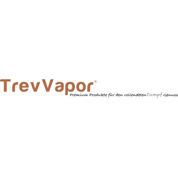 TREV VAPOR FUCK THE RULES