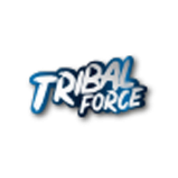 TRIBAL FORCE