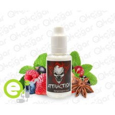 Aroma Vampire Attraction 30mL