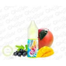 Aroma Fruizee by Eliquid France Cassis Mangue 10ml