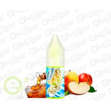 Aroma Fruizee by Eliquid France Pomme Cola 10ml
