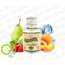 Aroma Potion Magique L Astropode 20ml