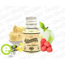 Aroma Potion Magique Tomatrope 20ml