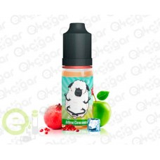 Aroma Cloud vapor Flying Sheep 10ML