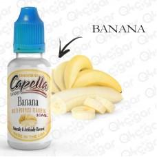 Aroma Capella Banana