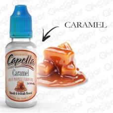 Aroma Capella Caramel
