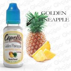 Aroma Capella Golden Pineapple