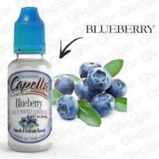 Aroma Capella Blueberry