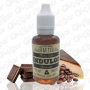 Aroma Crafted Indulge 30ml