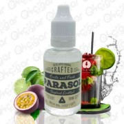 Aroma Crafted Parasol 30ml