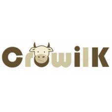 CROWILK