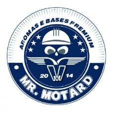 MR. MOTARD