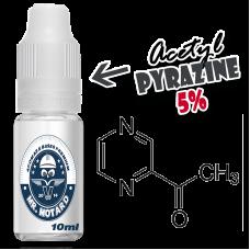 Aditivo MR. MOTARD Acetyl Pyrazine 5%