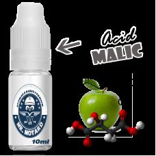 Aditivo MR. MOTARD Acid Malic