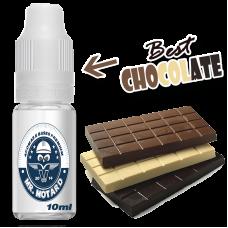 Aroma MR. MOTARD Best Chocolate