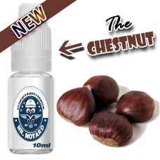 Aroma MR. MOTARD Chestnut