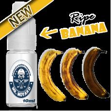Aroma MR. MOTARD Banana Rider (EX. Ripe Banana)