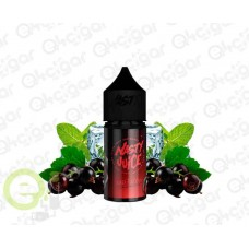 Aroma Nasty Bad Blood 30ml