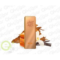 Aroma Nasty Bronze Blend 30ml