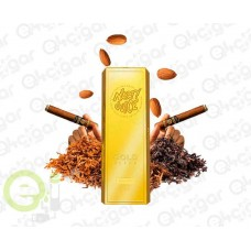 Aroma Nasty Gold Blend 30ml