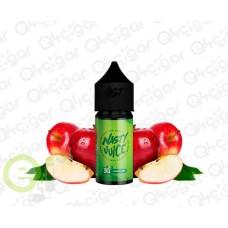 Aroma Nasty Green Ape 30ml