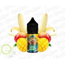 Aroma Nasty Mango Banana 30ml