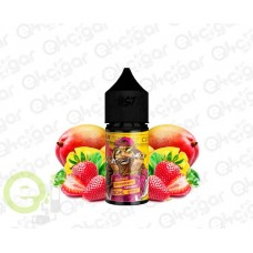 Aroma Nasty Mango Strawberry 30ml