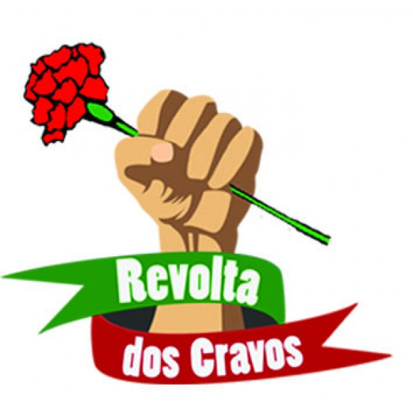 REVOLTA DOS CRAVOS
