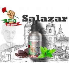 Aroma Revolta dos Cravos Salazar