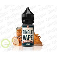 Aroma Single Vape Numero 1 30ml