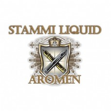 STAMMINI LIQUIDS