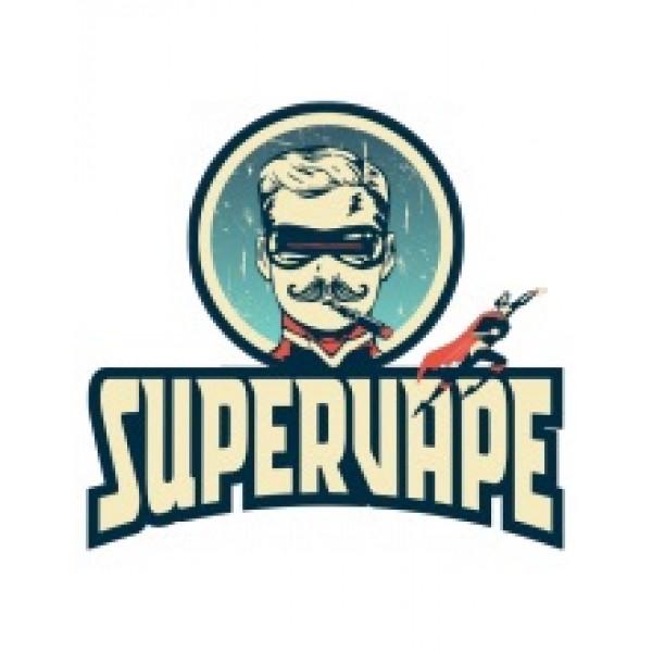 SUPERVAPE