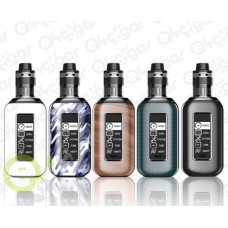 Aspire SkyStar Revvo Kit 3.6ml
