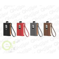 Aspire Cloudflask Pod Kit 2000mAh 5.5ml