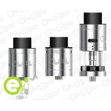 Aspire Kit Quad-Flex Power