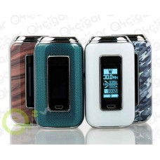 Aspire Skystar 210W Box